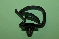 Cable Harness Clip- suits Fords